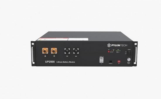 Pylontech-UP2500.jpg