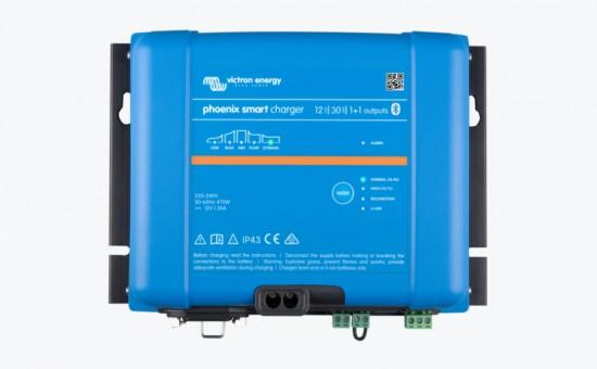 Phoenix Smart IP42 1+1.jpg