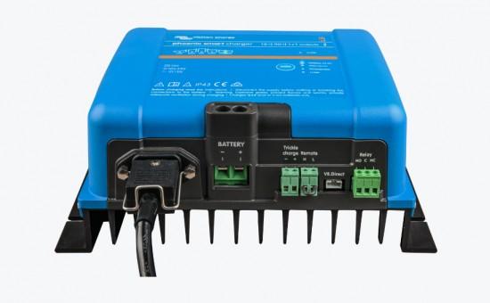 Phoenix Smart IP42 1+1 1.jpg