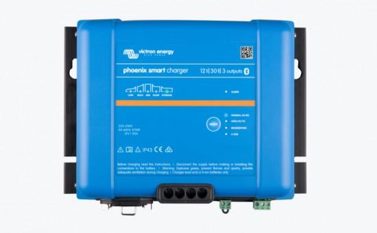 Phoenix Smart IP42 3.jpg