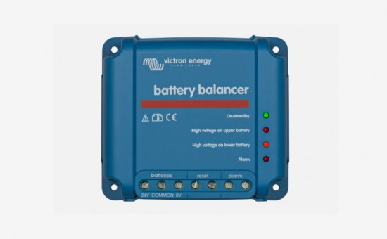 Battery Balancer 1.jpg