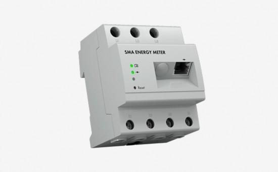 SMA Energy Meter.jpg