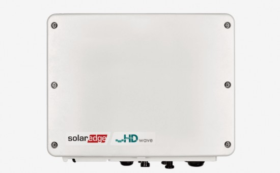 Solaredge SE HD Wave .jpg