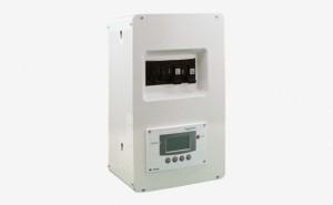 Bornay Schneider Electric Accesorios Conext SW