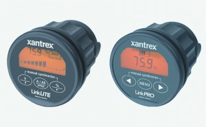 Monitor-baterias-Xantrex-Linklite-Linkpro.jpg