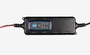 Cargador de baterías Victron Automotive