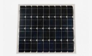 Panel Solar Monocristalino Victron Energy