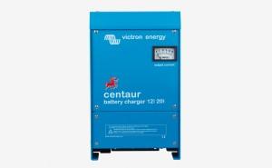 Cargador-baterías-Centaur-Victron-Energy1.jpg