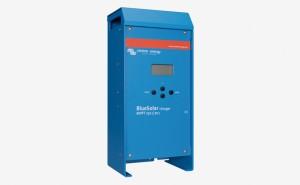 Regulador-Solar-MPPT-Victron-Energy-BlueSolar-150/70.jpg