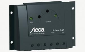 Regulador-solar-Steca-solsum.jpg