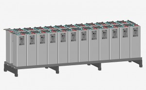 Bateria-estacionaria-BAE-Bancada-PVV.jpg