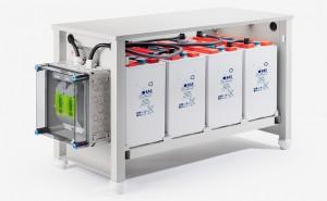 Bateria-estacionaria-BAE-Sundepot-1.jpg