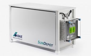 Bateria-estacionaria-BAE-Sundepot.jpg