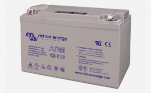 Batería-Monobloc-AGM-Victron-Energy-12/110.jpg