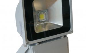 Bornay-foco-led-2.jpg