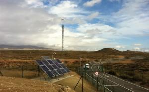 Kit-eólico-Fotovoltáicos-Aislada-1.jpg