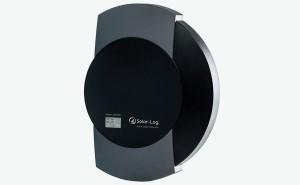 Sistema-monitorización-vertido-0-solarlog-300.jpg
