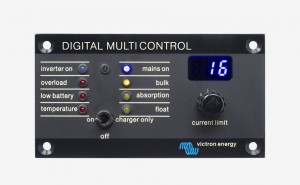 Digital Multi