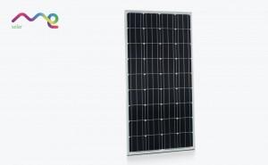 Panel Me Solar