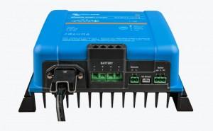 Phoenix Smart IP42 3 2.jpg