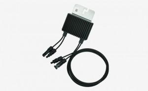 Optimizador SolarEdge P850.jpg