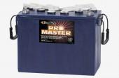 Bateria-Deka-GC12V.jpg