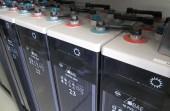 Bateria Estacionaria BAE 16 PVS 3040.jpg