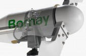 Aerogenerador-Minieolica-Bornay-11.jpg