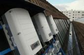 SolarEdge11.jpg