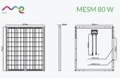 Panel-Solar-MESM80.jpg