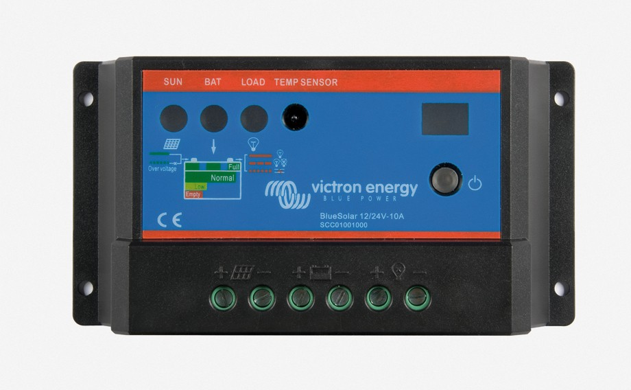 Regulador-solar-pwm-Victron-Energy-BlueSolar.jpg