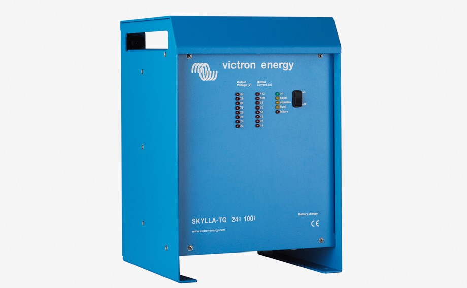 Cargador-baterías-Victron-Energy-Skylla.jpg
