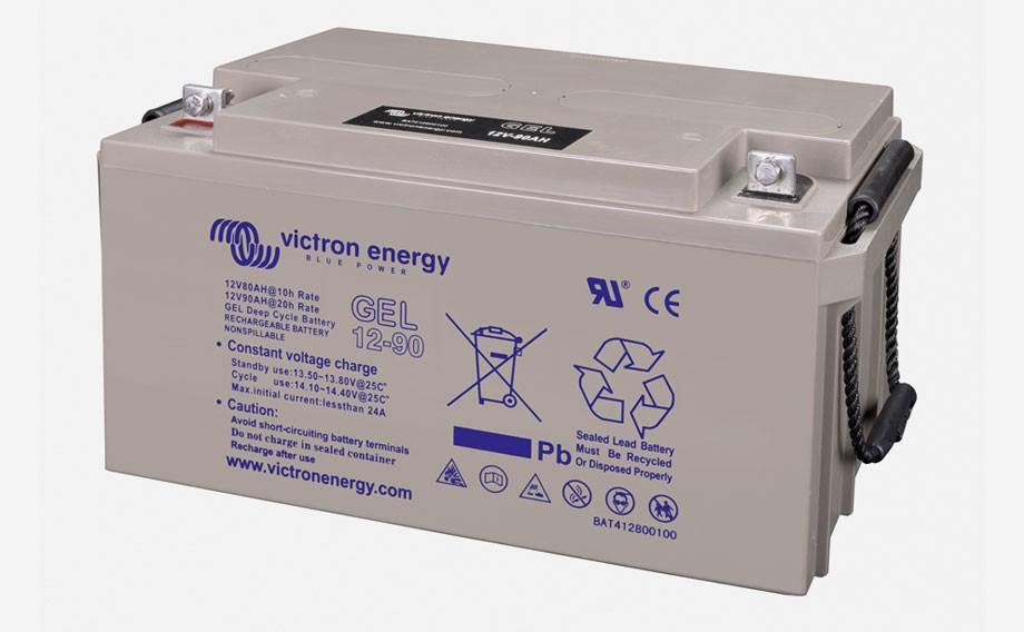 Batería-monobloc-GEL-Victron-Energy-12/90.jpg