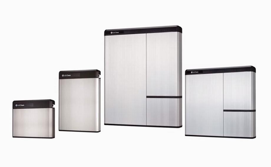 Baterias-LG-RESU.jpg