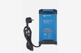 Cargador-baterias-Victron-BluePower-ip22.jpg