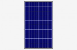 Panel-Solar-AmeriSolar.jpg