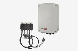SolarEdge Compact.jpg