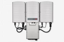 SolarEdge Synergy 1.jpg