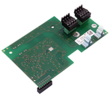 SMA 485 Interface Data Module Type B
