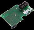 Interfaz 485 módulo de datos tipo B SMA
