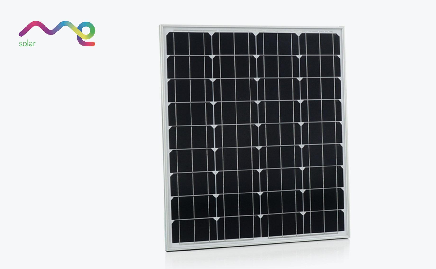 Paneles Me Solar Bornay Es